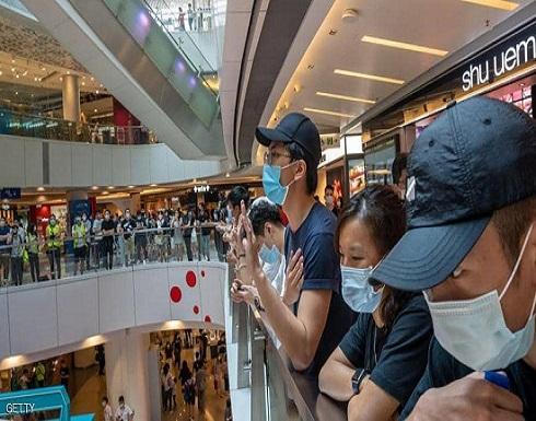 """ردا على الصين.. بريطانيا قد """"تجنّس"""" 3 ملايين في هونغ كونغ"""