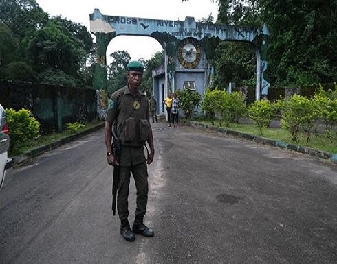 20 قتيلا بهجمات مسلحة استهدفت سوقا في نيجيريا