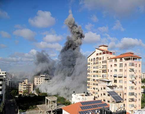 المستشار الإعلامي للأونروا: إسرائيل لم تسمح للمساعدات الإنسانية بالعبور إلى القطاع