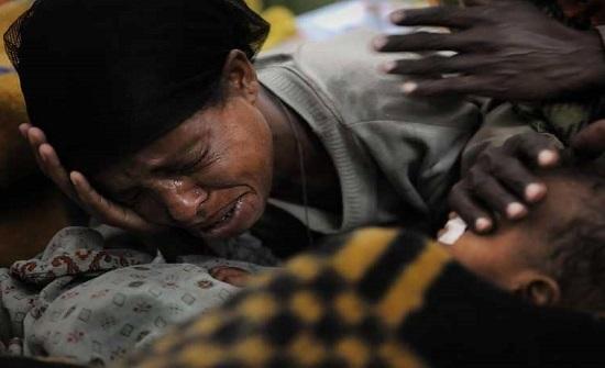 """""""المرض الفتاك"""" يضرب إثيوبيا.. وفيات واستنفار عالمي"""