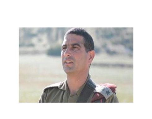 قائد بالجيش الإسرائيلي: العمليات الفردية ستتصاعد