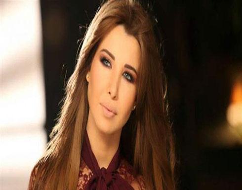 """ابنة نانسي عجرم """"ليا"""" تشعل مواقع التواصل"""