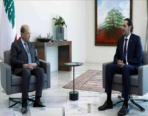 """الأمم المتحدة تدعو لتشكيل حكومة لبنانية """"قادرة على الإصلاح"""""""