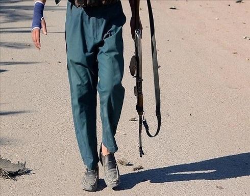إعلام ألماني: الاستخبارات لم تتوقع سيطرة طالبان على كابل سريعا