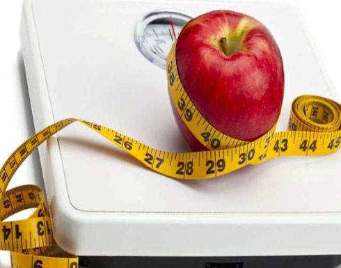 صمم خطة فقدان الوزن بنفسك.. إليكَ الطريقة
