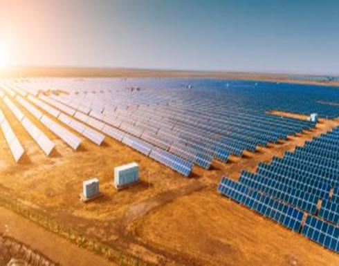 إندونيسيا تستخدم الطاقة الشمسية لتفادى الظلام بجاكارتا.. اعرف التفاصيل