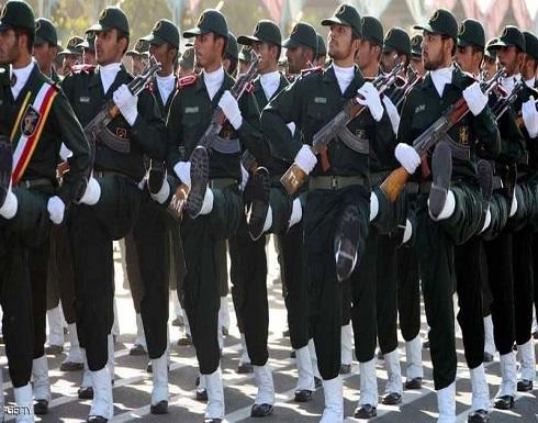 إيران تكشف فحوى الرسالة الأميركية... والرد عليها