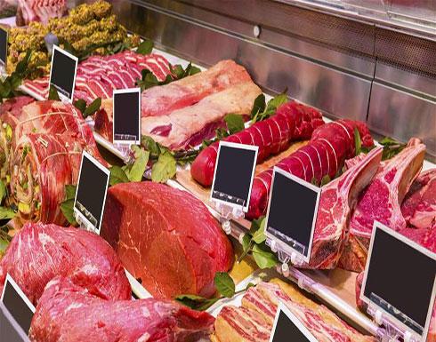 ما تجهلونه عن اللحوم الحمراء.. لهذا السبب الخطير إحذروا شويها!