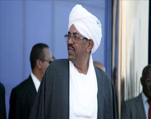 الرئيس السوداني: قواتنا جاهزة لصد المتربصين والمتآمرين والمتمردين