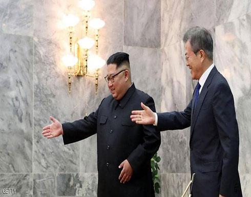 التصعيد الكوري الشمالي.. رسائل إلى سيول وواشنطن