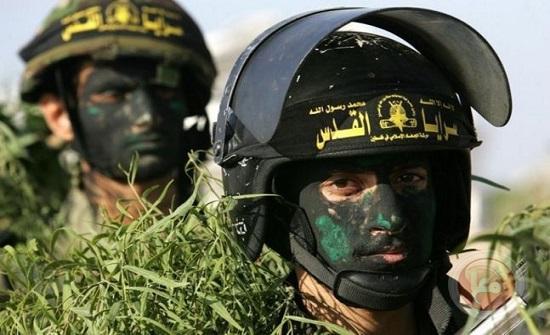 جيش الاحتلال يزعم تصفية عدد من قادة القسام مقربين من محمد الضيف