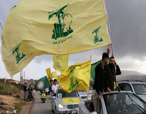 شينكر: حزب الله أدخل لبنان في حرب كلفته مليارات الدولارات