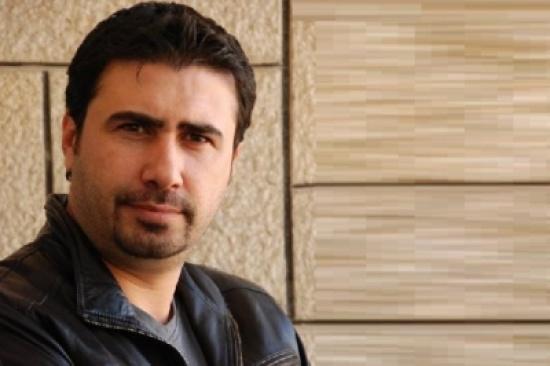 شاهد: طفلا ممثل سوري يخطفان الأنظار بوسامتهما!
