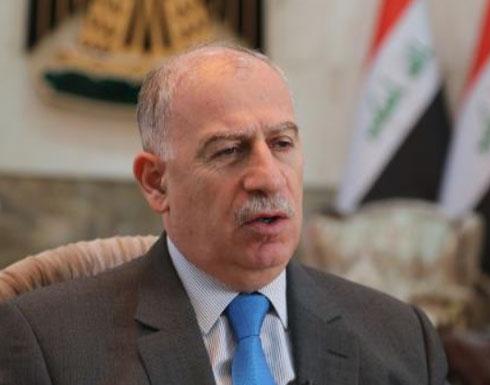 تحذيرات من تحوّل العراق إلى ساحة مواجهة أميركية إيرانية