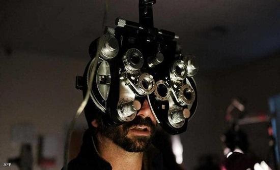 علماء يكتشفون جينا قادرا على مواجهة سارق البصر