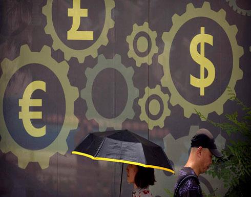 كورونا يعيد أجواء حرب التجارة الأميركية مع الصين