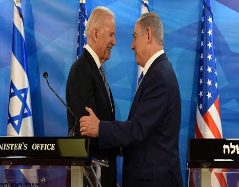 الاستخبارات الإسرائيلية : محادثات فيينا ستؤدي إلى عودة واشنطن إلى الاتفاق النووي