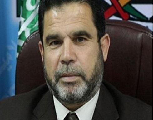 حماس : المقاومة انتصرت للقدس وهذه رؤيتها للمستقبل