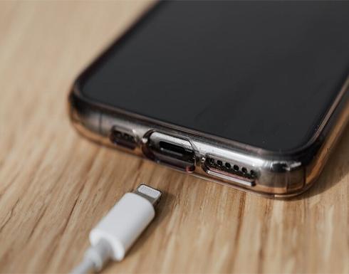 أسباب تجعل بطارية هاتفك تفرغ بسرعة!