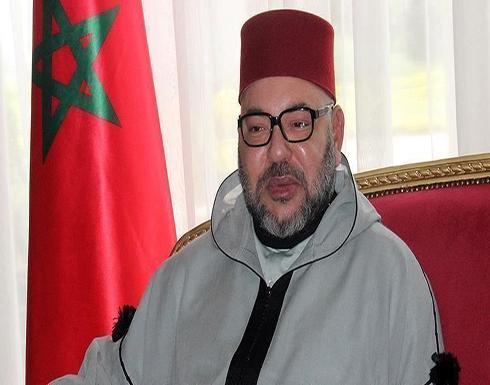 جدل إعلامي بعد إلغاء لقاء العاهل المغربي مع بومبيو