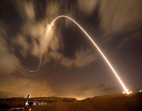 """وسائل إعلام إسرائيلية: """"الجهاد الإسلامي"""" استخدمت صاروخا جديدا فاجأ إسرائيل"""