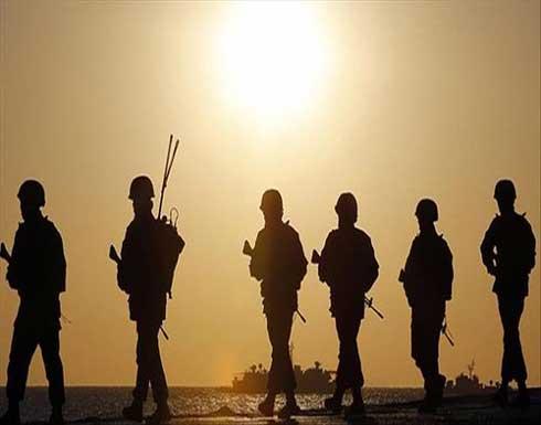"""المغرب: مناورات """"الأسد الإفريقي"""" تنطلق الإثنين وتشمل إقليم الصحراء"""