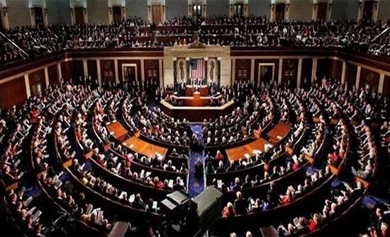 أميركا.. الديمقراطيون يعززون سيطرتهم بمجلس النواب وصراع محتدم على الشيوخ