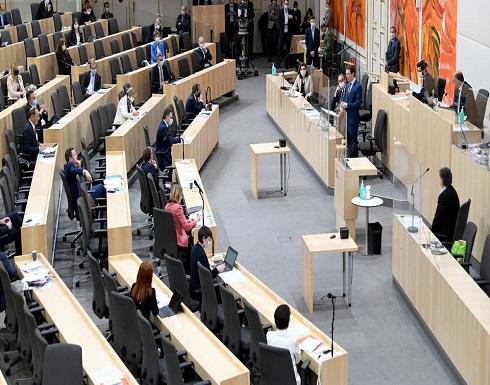 برلمان النمسا يسعى لحظر حزب الله.. وأميركا ترحب
