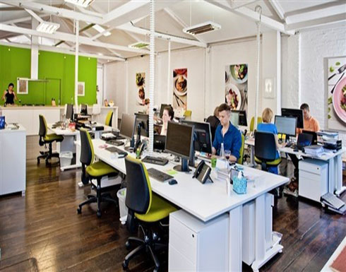 منظومة للذكاء الاصطناعي تحدد أسباب غياب التركيز أثناء العمل
