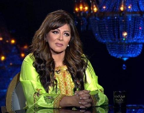 هالة صدقي.. هاجمت رامز جلال ودعمت المثليين في أول أيام رمضان (فيديو)