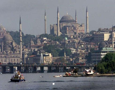 واشنطن: سنرفع العقوبات عن تركيا حال التزمت بوقف إطلاق النار بشمال سوريا