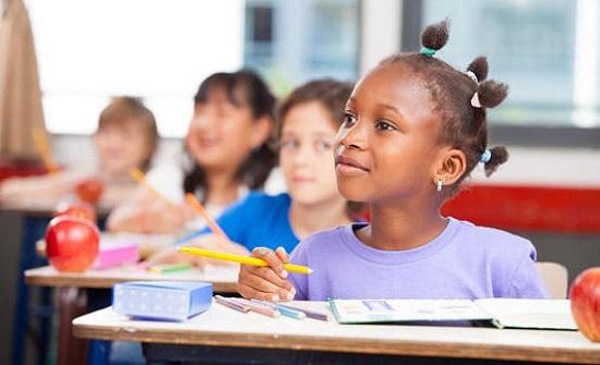 امريكا : رفض الإفراج عن طالبة لم تتم واجباتها المدرسية