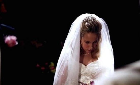 10 آلاف حالة زواج لقاصرات في الأردن عام 2017