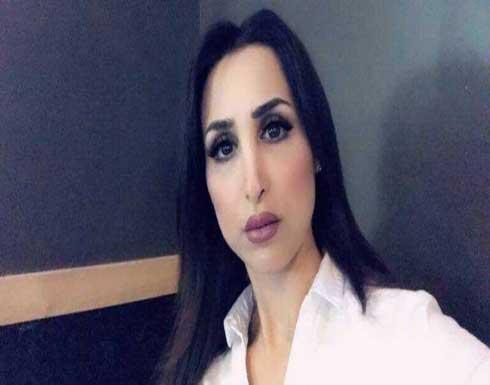 هند القحطاني تعلن رغبتها في اعتزال السوشيال ميديا وتصفها بعالم مظلم
