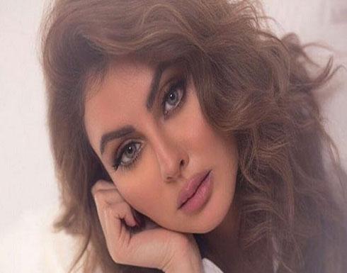 شاهد: رقص مريم حسين الجريء داخل صالون تجميل يعرضها لانتقادات حادة