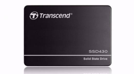 """""""ترانسيند"""" تعلن عن قرص تخزين """"SSD"""" مع متانة تتماشى مع المعايير الصناعية"""