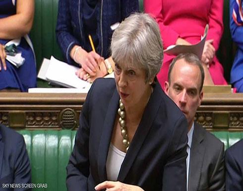 بريطانيا تريد وقتا إضافيا لإدخال تعديلات على اتفاق بريكست