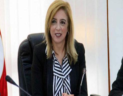 تونس.. وزارة الصحة تنفي أن تكون اللقاحات سبب وفاة الرضع