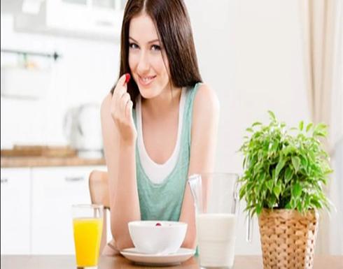 لو وزنك زيادة وعندك انيميا.. طرق فعالة لخسارة الوزن بصحة أفضل