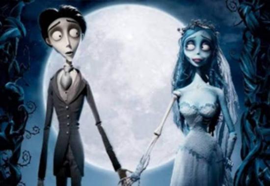 تزوج من امرأة ميتة بعد وفاته بسنوات!