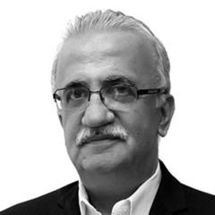 لبنان مجددا صندوق بريد بين واشنطن وطهران