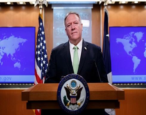 """بعد عقوبات إضافية.. """"الخارجية الأميركية"""" تعيّن مبعوثاً جديداً إلى سوريا"""