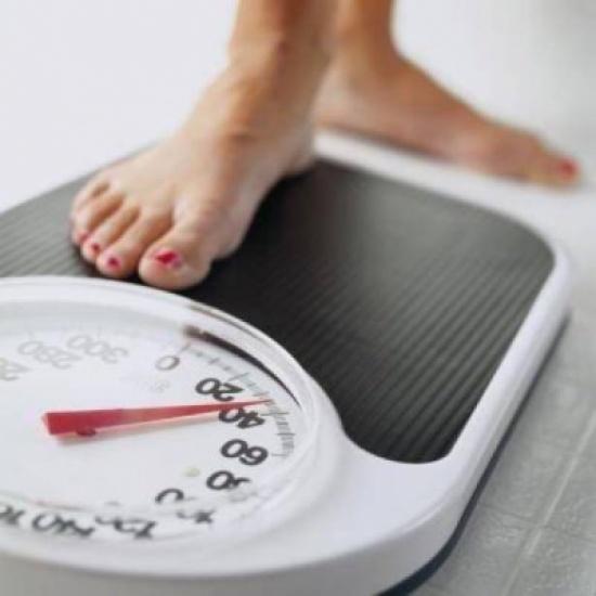 ودّعي الوزن الزائد برجيم الـ7 أيام المذهل!