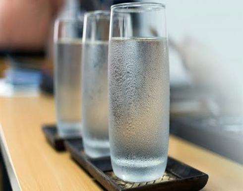 فوائد صحية مذهلة لشرب الماء المثلج في الشتاء منها حرق الدهون