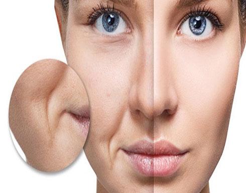 حفاظا على جمالك.. وصفة طبيعية لعلاج الخطوط التعبيرية بالوجه