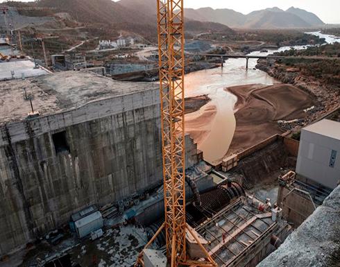 أديس أبابا: سنملأ السد حتى دون اتفاق مع مصر والسودان