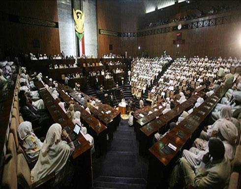 """السودان.. """"الحرية والتغيير"""" تدفع بخمسة مرشحين للمجلس السيادي"""