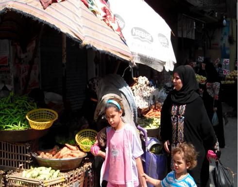 المصريون يبدأون حصاد ضريبة قرض صندوق النقد الدولي