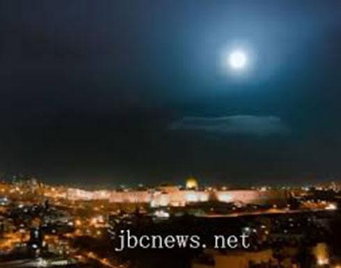 قانون القومية وطمس الهوية الفلسطينية