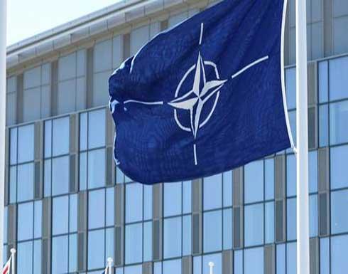 مسؤول في حلف الناتو: يجب أن نجري حوارا مع طالبان
